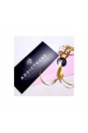 2Giftcard €75,-