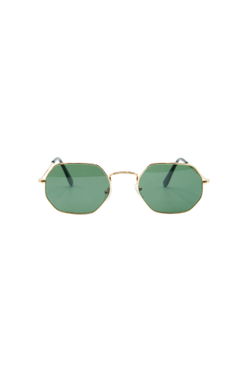 LISA SUNNIES GREEN