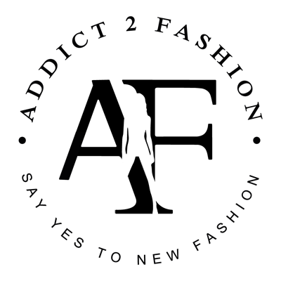 The Store addict2fashion